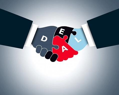 deal_1